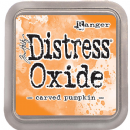 Ranger - Tim Holtz® - Distress Oxide Ink Pad - Carved Pumpkin